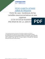 analisis de caso.pptx