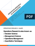 operations-research-an-introduction-160906031603-converted.pptx