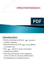 operationsresearch-introduction-130630122718-phpapp02-converted.pptx