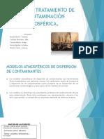 avance modelos de dispercion de contaminantes ppt.docx.pptx