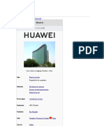 Huawei.docx