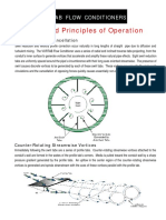 Vortab-Principles-of-Operation.pdf