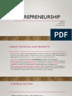 Entrepreneur-HALINA-AND-SALAYA.pptx