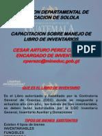 PRESENTACIÓN CAPACITACION DE INVENTARIOS.ppsx