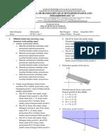 naskah soal UTS2 kelas xi ipa 1 dan 2.docx