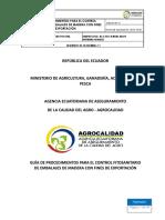 Guía-para-el-Control-Embalajes-Madera (ensayo)