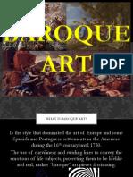 arts of baroque period.pptx