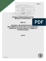NIMF 33.pdf