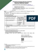 S-65 PK.1 2020 LAMPIRAN.docx