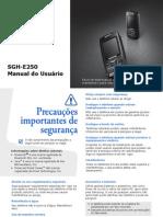 SGH-E250_UG_BR