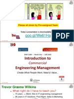 19EMP5100A Week 1 Intro to CEM Final.pdf