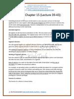 CS401_Short Notes Chapter 15 (1).pdf