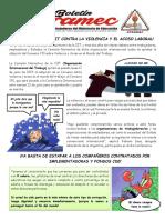 BOLETIN 21 DE JUNIO 2019.pdf