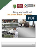 Informe_Diagnostico_del_Sector_Rural_SLP