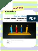anzdoc.com_lembar-kerja-siswa-matematika-operasi-aljabar-smp-