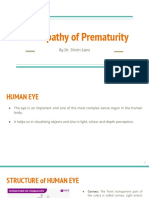 Retinopathy of Prematurity.pptx