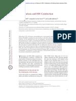 Tuberculosis and vih.pdf