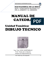 Dibujo Técnico.pdf