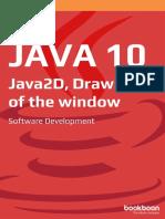 java-10-java2d-drawing-of-the-window.pdf