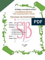 ABUSOS-Y-MALTRATOS... (1).docx