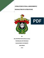PSYCHOANALYSIS_IN_LITERATURE.docx