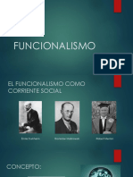 FUNCIONALISMO.pptx