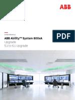 2PAA111694-610_A_en_System_800xA_5.1_to_6.1_Upgrade.pdf