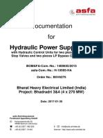 LPBP HPSU Document.pdf