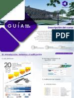 GUIA BIM USER 2020