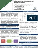 Apresentação 3.pdf