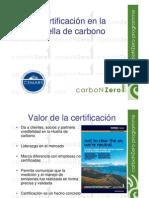 Certificacion-Carbono