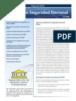 Politica  de seguridad Nacional.pdf
