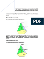 geometria_espacial-pirâmides