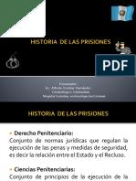 TEMA-I-HISTORIA-DE-LAS-PRISIONES__8__0