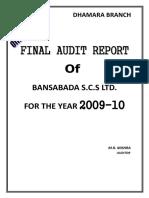 FINAL AUDIT REPORT.doc