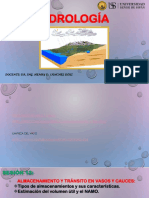 Sesión 12 - Hidrología.pptx