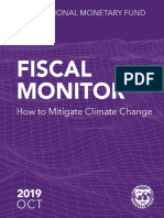 26165-9781513515335-fiscal monitor