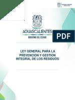 LEY_GENERAL_PARALA_PREVENCION_Y_GESTION_INTEGRAL_DE_LOS_RESIDUOS (1)