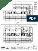 A202.0 2F & 3F FLOOR PLAN.pdf