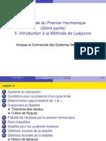 Lecon4.pdf
