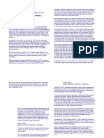 Gurango vs. IAC.docx