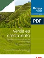 Revista ABB_2_09_72dpi