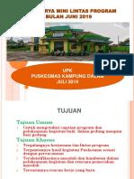 PPT LOKMIN PROGRAM JUNI 2019.pptx