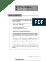 Nominalledgercodes-Af Comp Acc Chapter 5