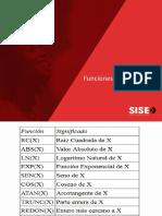 Funciones predefinidas en PSeint.pptx