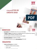 04-_Servicios_en_mi_cuenta_infonavit.pdf