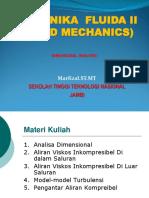 Mekanika fluida 2 perdana.ppt