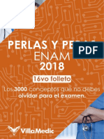 ENAM 2018 - Perlas & Pepas Parte 16