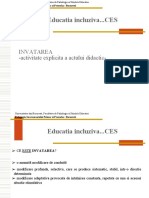 dif_inv2a.ppt
