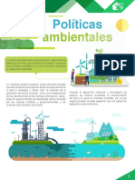 M15_S3_Politicas_ambientales_PDF (1)